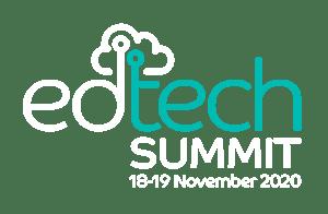 EdTech-Logo-No-Location-04 (1)