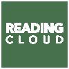 ReadingCloud White