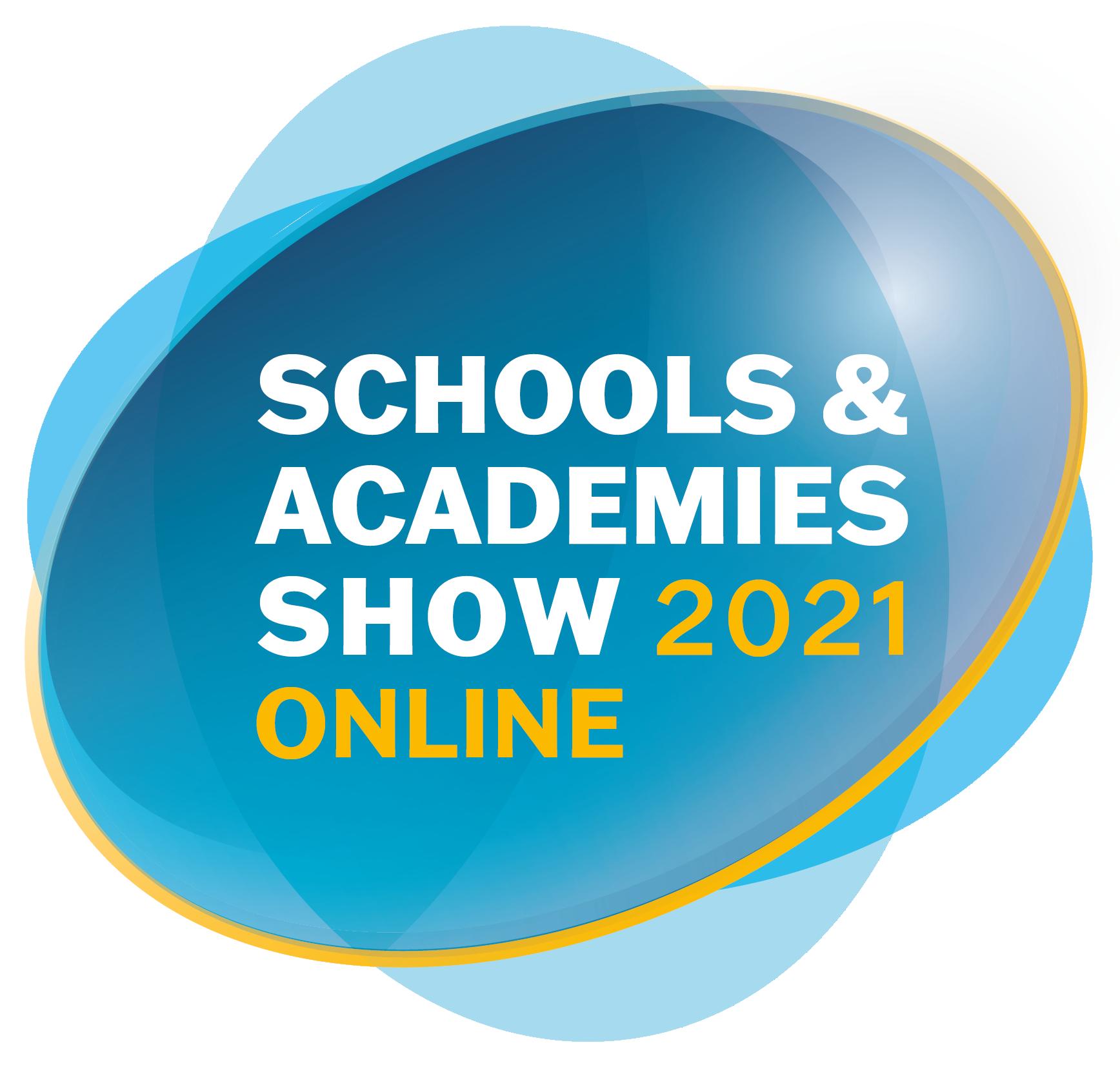 SAAS 2021 online B-large-2