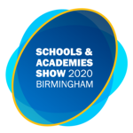 SAAS Birmingham Logo