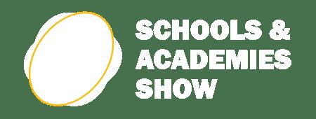 SAAS-London-2020-Logos-06 (1)
