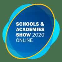 SAAS-London-2020-Logos-59